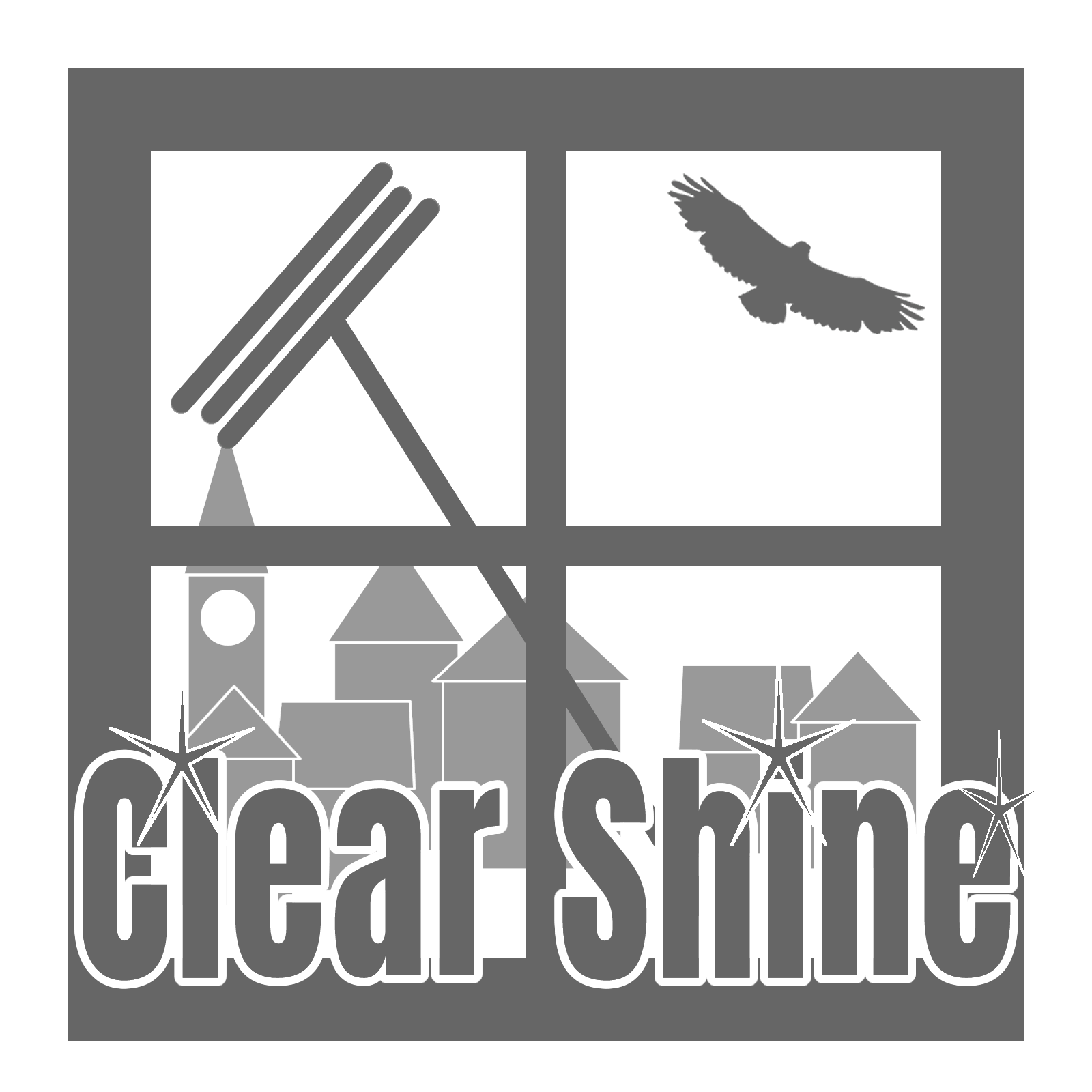 clear-shine-window-cleaning